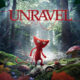unravel_game