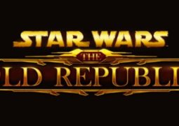 Star Wars The Old Republic la versione completa Giochi da scaricare gratis per PC