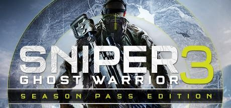 397988-sniper-ghost-warrior-3-windows-front-cover-460x215