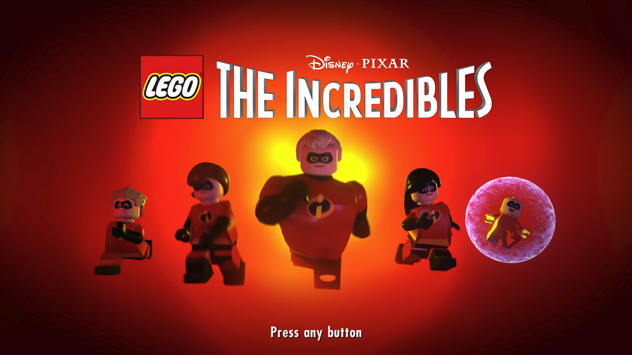 LEGO_Incredibles_Review_Game_START