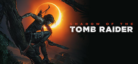 Shadow of the Tomb Raider la versione completa Giochi da scaricare gratis per PC