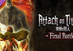 Attack on Titan 2 Final Battle la versione completa Giochi da scaricare gratis per PC