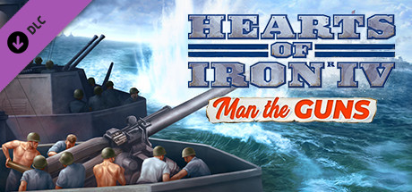 Hearts of Iron IV Man the Guns la versione completa Giochi da scaricare gratis per PC