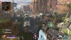 Apex Legends image 8