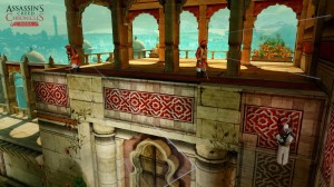 Assassin's Creed Chronicles India image 3 (1)