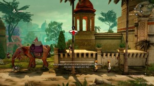 Assassin's Creed Chronicles India image 7 (1)