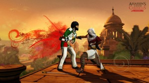 Assassin's Creed Chronicles India image 8 (1)