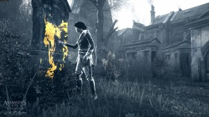Assassins Creed Syndycate image 3