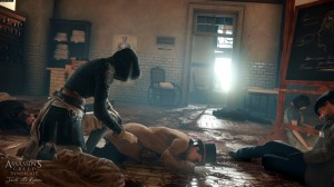 Assassins Creed Syndycate image 7