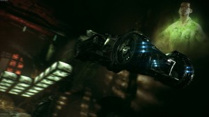 Batman Arkham Knight image 2 (1)