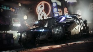 Batman Arkham Knight image 5 (1)