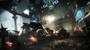 Batman Arkham Knight image 6 (1)