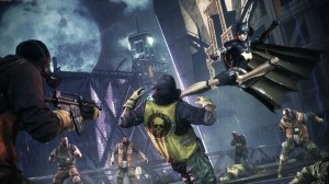 Batman Arkham Knight image 7 (1)