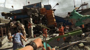 Dying Light The Following image 2