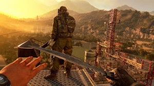 Dying Light The Following image 3
