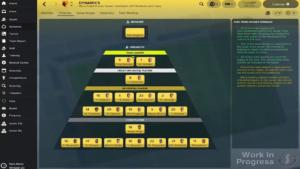 Football Manager 2018 image 2