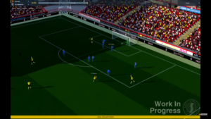 Football Manager 2018 image 6