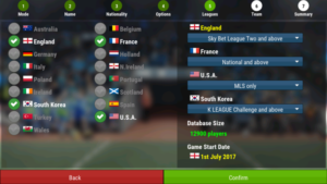 Football Manager 2018 image 8