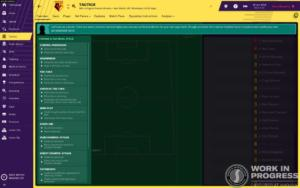 Football Manager 2019 image 2