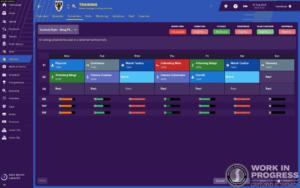 Football Manager 2019 image 4