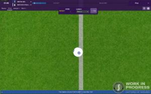 Football Manager 2019 image 6