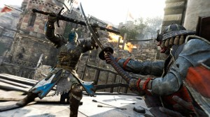 For Honor image 5