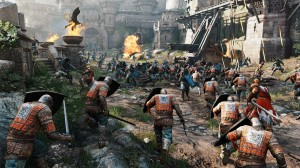For Honor image 8
