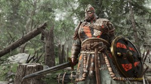For Honor image 9