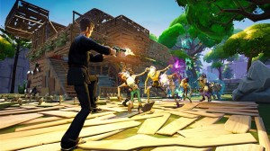Fortnite image 2