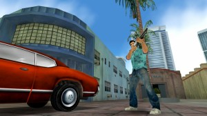 Grand Theft Auto Vice City image 3