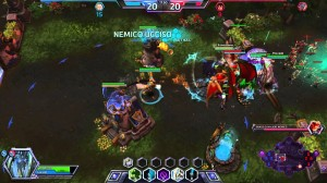 Heroes of the Storm image 2 (1)