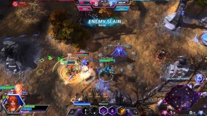 Heroes of the Storm image 3 (1)