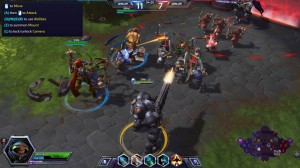 Heroes of the Storm image 4 (1)