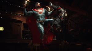 Injustice 2 image 7