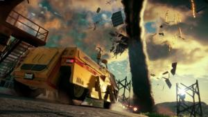 Just Cause 4 image 7