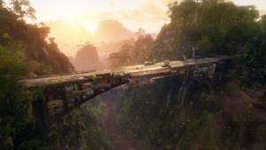 Just Cause 4 image 8
