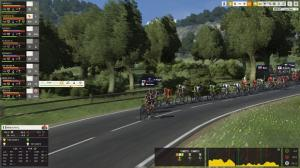 Pro Cycling Manager 2016 image 1 (2)