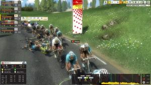 Pro Cycling Manager 2016 image 2 (2)