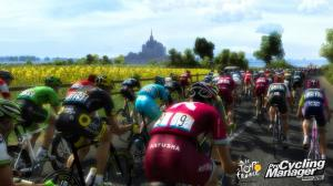 Pro Cycling Manager 2016 image 3 (2)