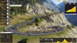 Pro Cycling Manager 2016 image 4 (2)