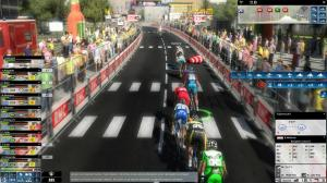 Pro Cycling Manager 2016 image 5 (2)