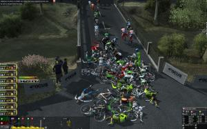 Pro Cycling Manager 2016 image 7 (2)