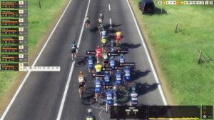 Pro Cycling Manager 2016 image 8 (2)
