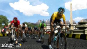 Pro Cycling Manager 2016 image 9 (2)