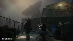 Sniper Ghost Warrior 3 image 4