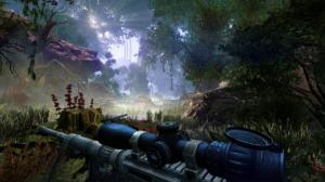 Sniper Ghost Warrior 3 image 9