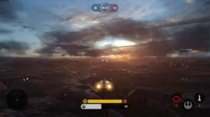 Star Wars Battlefront image 3 (2)