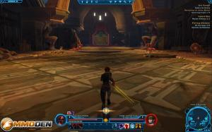 Star Wars The Old Republic image 1 (2)