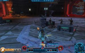 Star Wars The Old Republic image 6 (2)