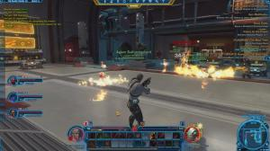 Star Wars The Old Republic image 8 (2)